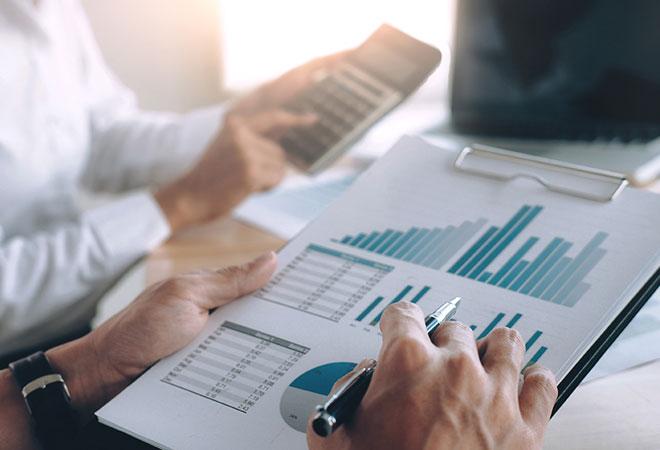 Shifting Focus to Total Stakeholder Return