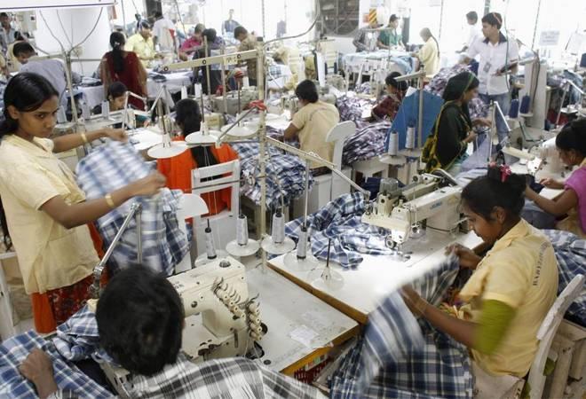 Coronavirus crisis: Garment exporter Bangladesh suffers $6 billion loss as global retailers cancel orders