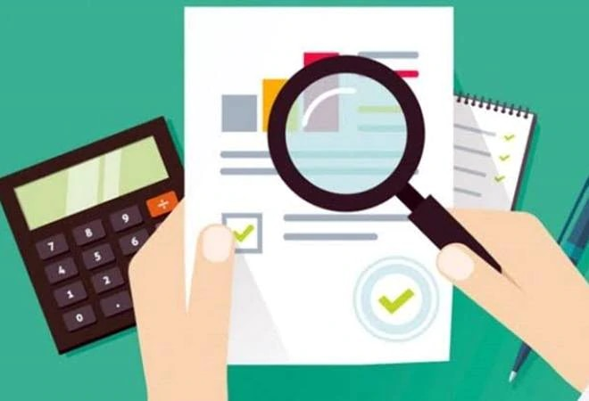 IBPS Clerk notification 2020 out; check out vacancies, eligibility, important dates, and more