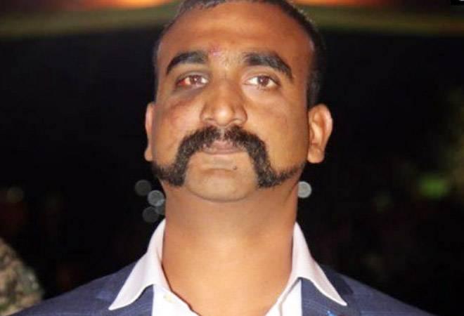 Abhinandan Varthaman, Balakot-strike pilots to receive gallantry awards