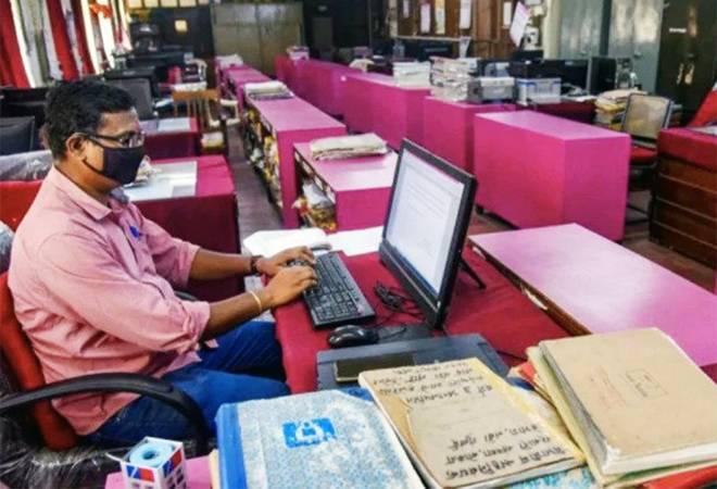 Coronavirus lockdown: IT giants in no rush to bring employees back to office