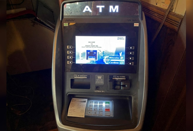 Banks asked to enhance safety norms amid novel ATM frauds