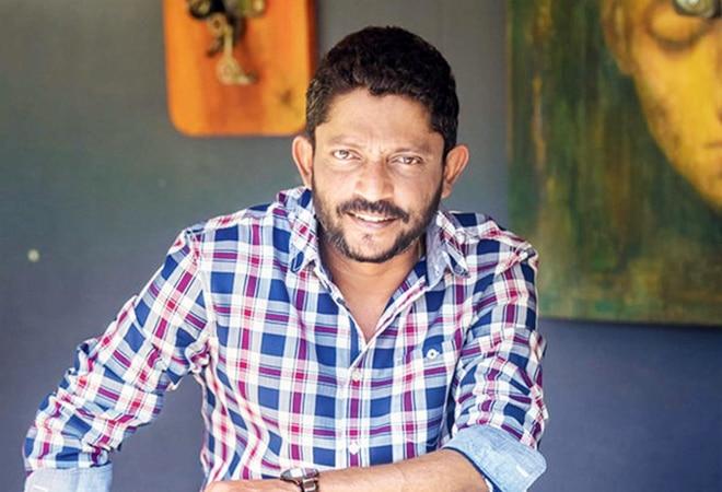 Drishyam director Nishikant Kamat dies at 50 due to liver cirrhosis