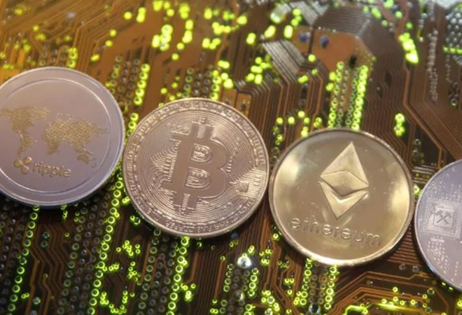 Are cryptocurrencies the future of money or just fringe players?