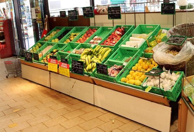 ITC eyes bigger presence in fruit, vegetable business after govt's agri reforms