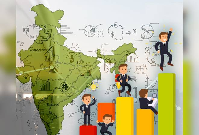 Is India taking initial steps to align its patent laws with other countries?