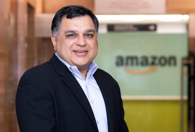 Indians most engaged Alexa customers globally: Amazon