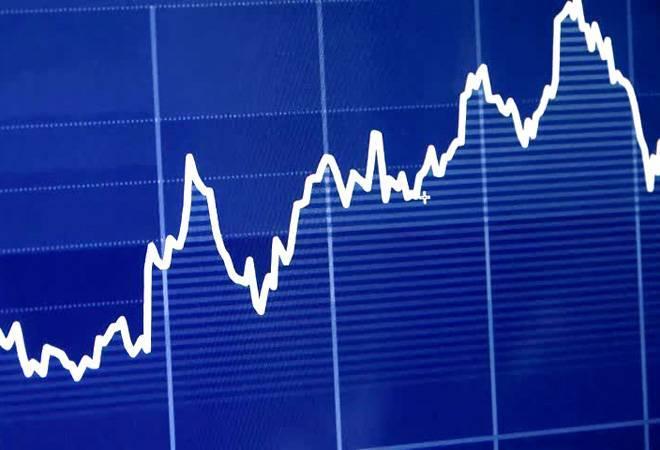 SBI share price rises 5% on stellar Q1 earnings