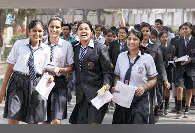 Gujarat Board declares HSC Class 12 results for science stream; check at gseb.org