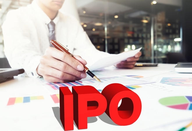 Stove Kraft IPO's grey market premium rises 26%, share sale next week