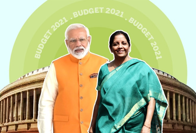 Budget 2021: What may be in store for senior citizens in FM Sitharaman's budget?