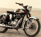 Royal Enfield Classic 350 BS6: Check out price, features
