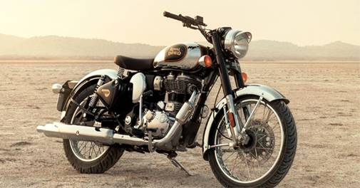 Royal Enfield Classic 350 Bs6 Check Out Price Features
