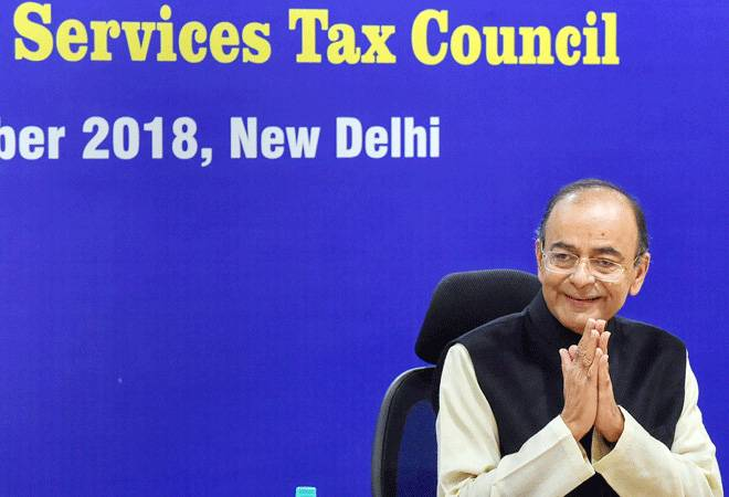 GST Council meet: Television sets, cinema tickets, religious pilgrimage made cheaper