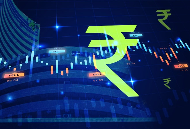 Stocks in news: Titan, Airtel, ICICI Bank, SJVN, Tata Motors, Cipla