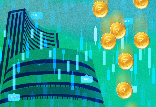 Budget 2021: Insurance stocks gain as FDI limit raised to 74%; ICICI Prudential, GIC up 5%