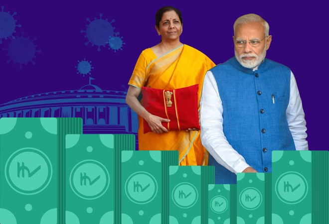 Union Budget 2021: Expand, Borrow, Spend and Grow
