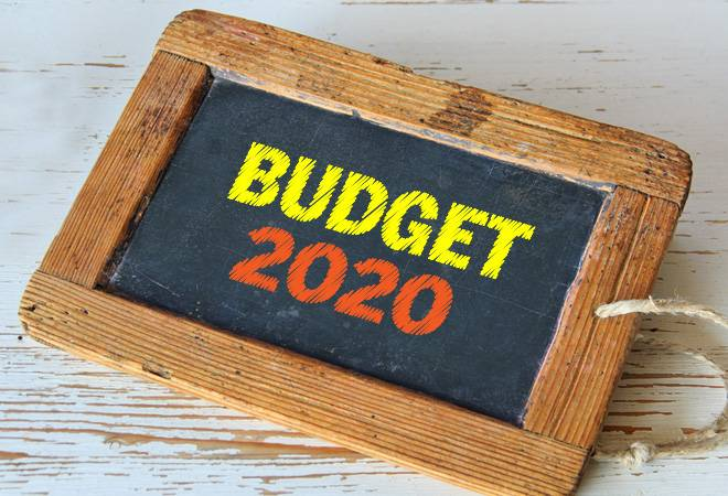 Budget 2020: Modi govt's tax revenue estimate falls for second time