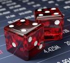 Share Market Live: Sensex drops 800 points, Nifty at 14,888; Bajaj Finance, Axis Bank, IndusInd Bank top losers