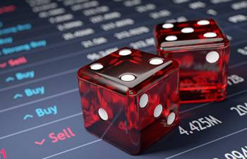 Stocks in news: Zee Entertainment, ICICI Prudential Life, HDFC AMC, Oil India and more