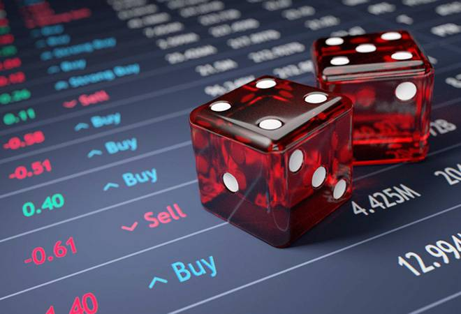 Stocks in the news: YES Bank, HPCL, PowerGrid, Meghmami Organics and more