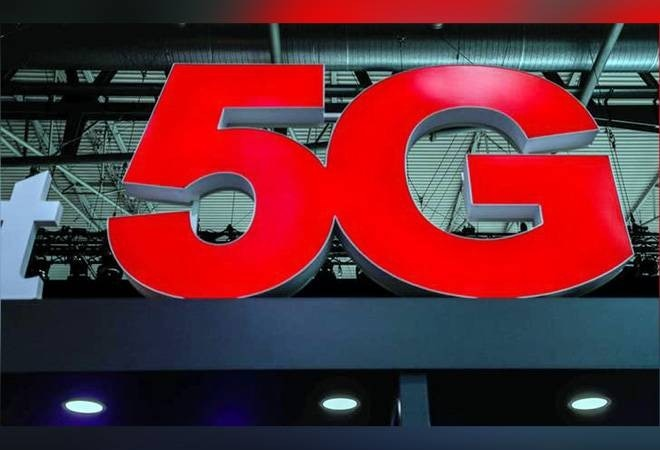 Conspiracy theories blame 5G for COVID-19 as studies on health effects remain scant