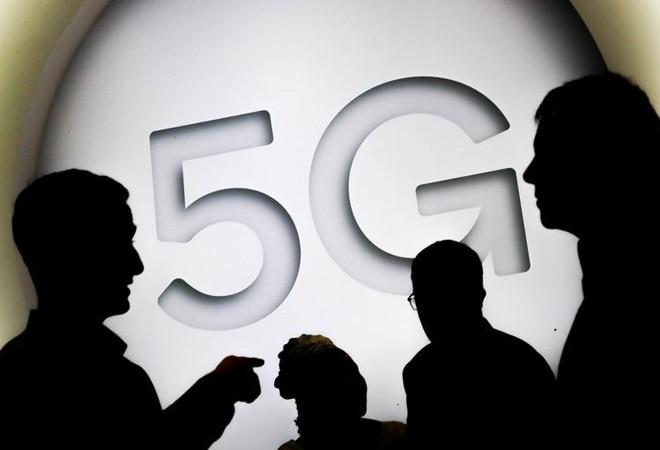 5G poses no health risks, new report debunks fears