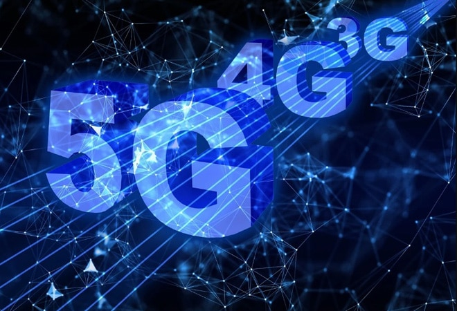 Reasonable spectrum pricing, forward movement on 5G among priorities for 2021: BIF