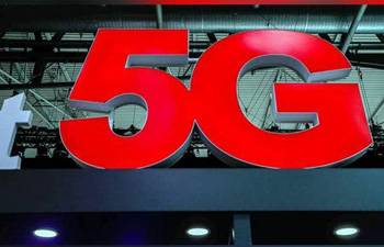 CII urges Modi government to reduce base price for upcoming 5G spectrum auction