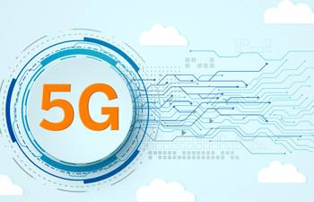 Why 5G is seen as a game-changer for India