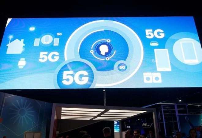 Rs 70 crore in UK vs Rs 492 crore in India: Why 5G spectrum prices need revision
