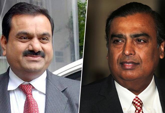 India is home to 177 billionaires; Ambani, Adani retain top 2 spots, says Hurun Rich List