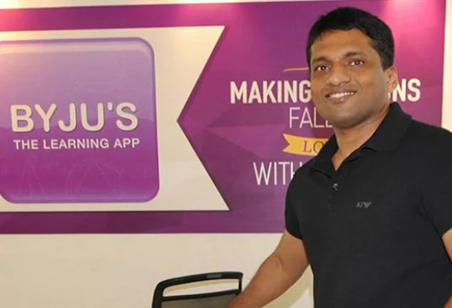 Byju's acquires Aakash Educational Services for $1 billion
