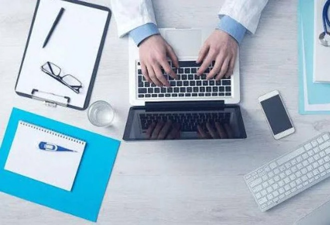 Hot jobs: Healthcare, technology, manufacturing to remain key hiring sectors in 2021
