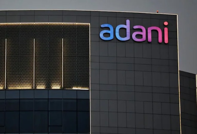Adani Group initiates talks to spin off airport biz, launch IPO