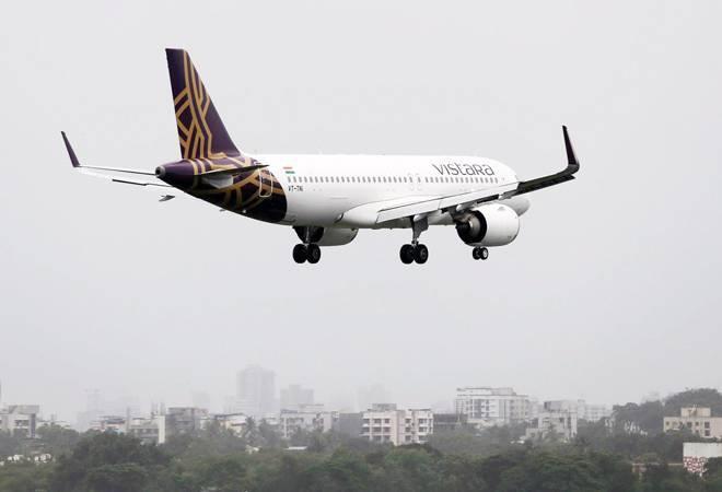 Coronavirus outbreak: India bans international flights till March 28