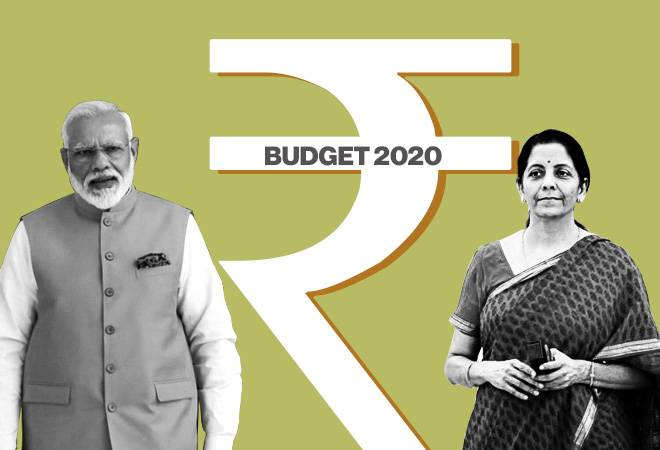 Union Budget 2020: Here's how India Inc reacted to Nirmala Sitharaman's speech