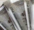 Rupee vs Dollar: Rupee slips 26 paise to 71.80 on rising crude, fund outflows