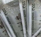 Rupee rises 4 paise to 72.93 amid weak dollar, positive equities