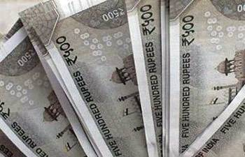Rupee vs Dollar: Rupee slips 18 paise to 71.51 amid strengthening of dollar