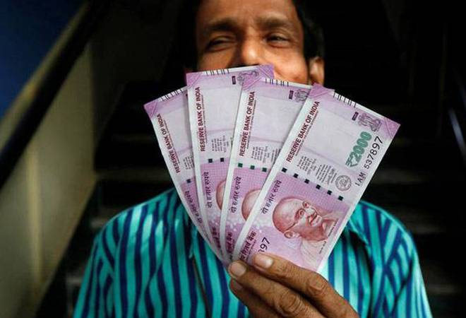 7th Pay Commission update: Government may hike Central govt employees' salaries soon