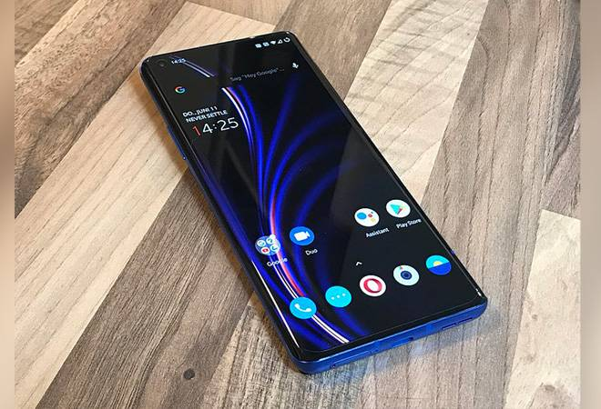 OnePlus 8 Pro sold out within minutes despite social media trends urging people to #BoycottChineseProduct