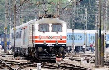 Farmers' protest in Delhi: Railways cancels, divert trains; check full list here