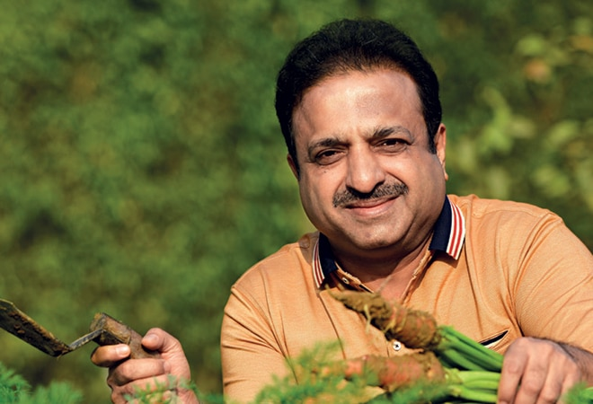 Agrawal's Sowing Lessons