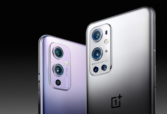 OnePlus 9 Pro, OnePlus 9 launched with Hasselblad cameras; check price, camera, specifications