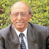 Tarun Das