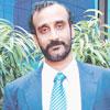 M.P. Vijay Kumar, CFO, SIFY