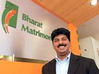 Murugavel Janakiraman/ CEO & Founder/ Consim Info