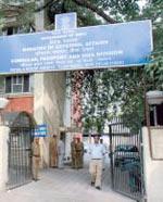 Delhi RPO: e-governance pays