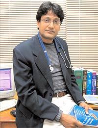 Naren Aggarwal
